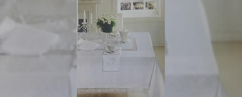masa için çiçek tercihi nasıl yapılır